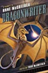Dragonwriter: A Tribute to Anne McCaf...