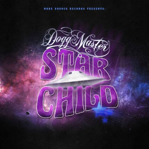 Dogg Master-Star Child-2013-SO Download