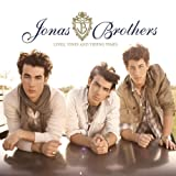 Lines, Vines And Trying Timesby Jonas Brothers