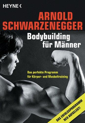Bodybuilding fuer Maenner