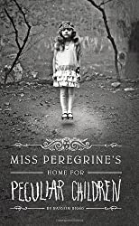 Miss Peregrine&#39;s Home for Peculiar Children