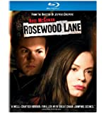 Rosewood Lane [Blu-ray]
