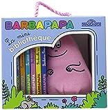 Barbapapa - La Mini Biblioth�que