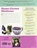 Rosemary Gladstars Medicinal Herbs: A Beginners Guide