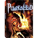 Pumpkinhead (Collector's Edition)
