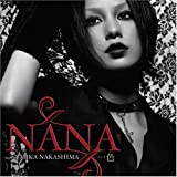 EYES FOR THE MOON♪NANA starring MIKA NAKASHIMA