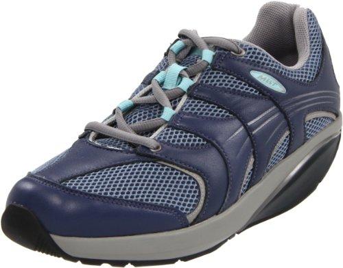 mbt s mila laceup shoe new walking shoes