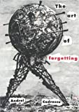 img - for The Art of Forgetting book / textbook / text book
