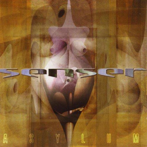 Senser-Asylum-2CD-FLAC-1998-mwnd Download