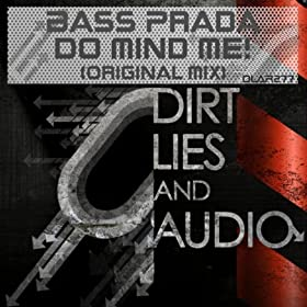 Do Mind Me! (Original Mix)
