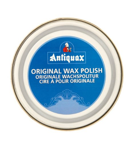antiquax-250-ml-original-wax-polish-transparent