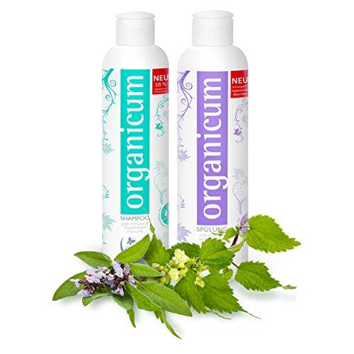 organicum-shampoo-und-spulung-vegane-haarpflege-gegen-anlagebedingten-haarausfall-und-schuppen-je-25