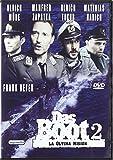 Das Boot 2: La Última Misión DVD Das letzte U-Boot