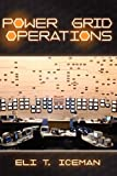 Power Grid Operations