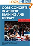 Core Concepts in Athletic Training an...