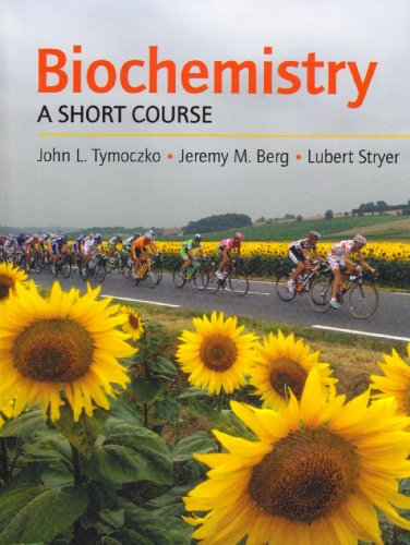 biochemistry student companion 7th edition pdf