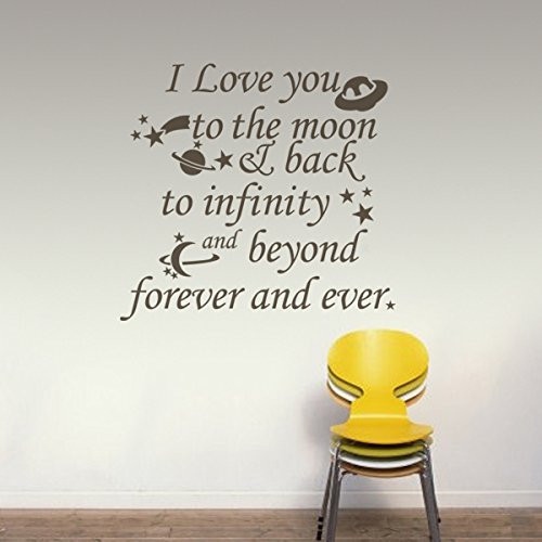 nursery-wall-decal-vinyl-nursery-quote-children-wall-sticker-baby-room-art-decor-i-love-you-to-the-m