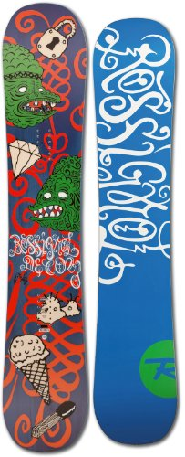 how to know what snowboard to buy