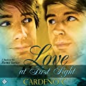 Love at First Sight: Home Series (       UNABRIDGED) by Cardeno C. Narrated by Paul Morey