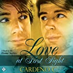 Love at First Sight: Home Series | Cardeno C.