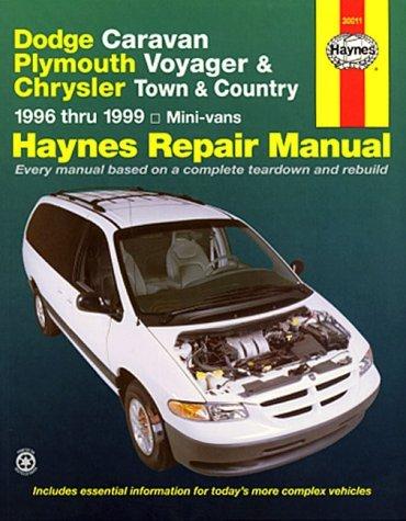 dodge-caravan-plymouth-voyager-chrysler-town-country-1996-thru-1999-mini-vans-haynes-repair-manual-b