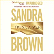 French Silk | [Sandra Brown]