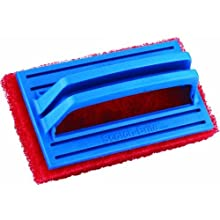 Heavy Duty Scotch Brite Hand Scrubbers 7722, 1-Count