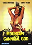 Mountain of the Cannibal God [1978] [...