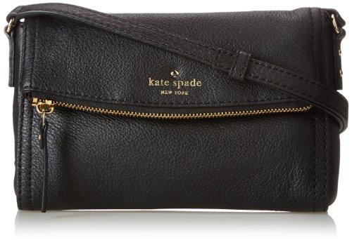 kate-spade-new-york-cobble-hill-mini-carson-cross-body-black-one-size