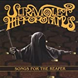 Songs for the Reaper