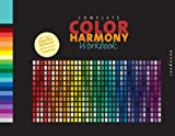 Complete Color Harmony Workbook (Design)