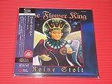 The Flower King (Japanese SHM-CD)