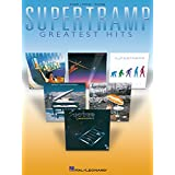 Supertramp Greatest Hits Pvgby Various