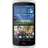 HTC Desire 526G Plus (Glacier Blue)
