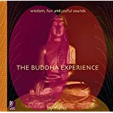 The Buddha Experience (earBOOK)