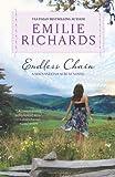 Endless Chain (A Shenandoah Album Novel)