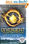 Divergent Collector's Edition (Diverg...
