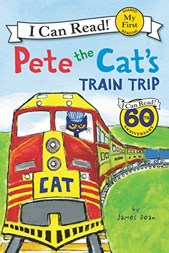 Pete-the-Cats-Train-Trip-My-First-I-Can-Read