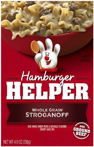 betty-crocker-whole-grain-hamburger-helper-strogan