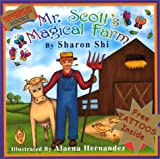 Mr. Scott's Magic Farm