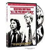 All the President's Men (Two-Disc Special Edition) ~ Robert Redford