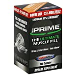 USPlabs The Ultimate Muscle Pill, Caplets, Bonus Size, 150 capsules