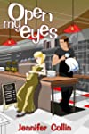 Open My Eyes (English Edition)