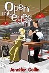 Open My Eyes (Evans Trilogy Book 2) (...