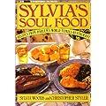 Sylvia's Soul Food: Recipes from Harlem's World-famous Restaurant