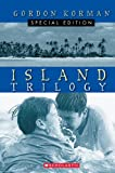 Island Trilogy Special Edition (0439809118) by Korman, Gordon