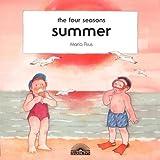 Summer (Four Seasons Series)