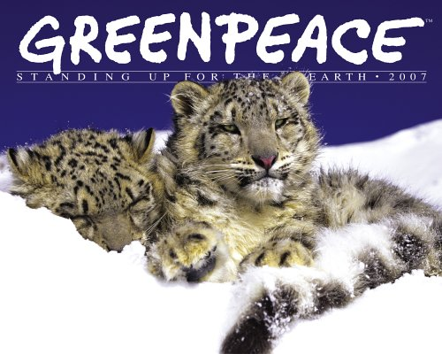 greenpeace-standing-up-for-the-earth-2007-calendar