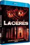 echange, troc Laceres (Scarred) [Blu-ray]