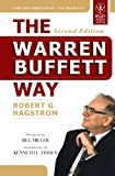 img - for Warren Buffett Way, The book / textbook / text book